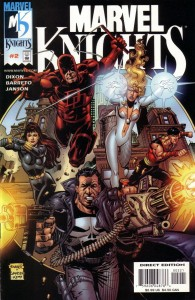 0002a 188 195x300 Marvel Knights [Marvel Knights] V1
