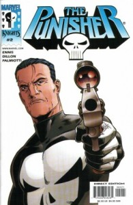 0002a 226 195x300 The Punisher