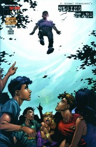 0002a 229 196x300 Rising Stars [Image Top Cow] V1