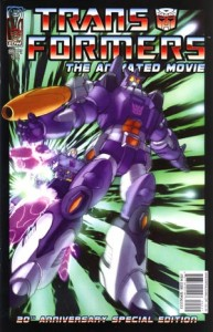 0002a 308 193x300 Transformers: The Animated Movie
