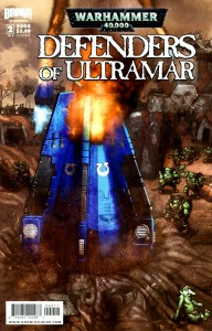 0002a 331 192x300 Warhammer 40,000  Defenders Of Ultramar [Boom] Mini 1