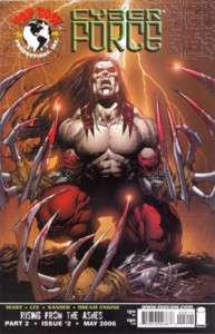 0002a 63 193x300 Cyber Force [Image Top Cow] V2