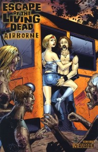 0002a 95 194x300 Escape Of The Living Dead  Airborne [Avatar] OS1