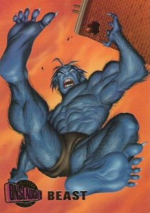 0002a.jpg 212x300 Marvel Ultra Onslaught 1995 Card Set