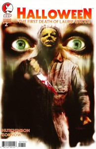 0002b 130 194x300 Halloween: The First Death of Laurie Strode