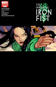 0002b 146 195x300 Immortal Iron Fist [Marvel] V1