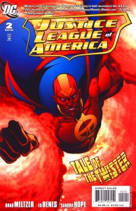 0002b 156 194x300 Justice League of America