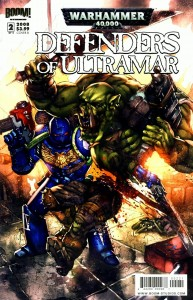 0002b 325 193x300 Warhammer 40,000  Defenders Of Ultramar [Boom] Mini 1