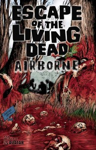 0002b 85 193x300 Escape Of The Living Dead  Fearbook [Avatar] OS1