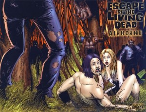 0002b 89 300x230 Escape Of The Living Dead  Airborne [Avatar] OS1