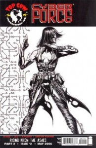 0002c 18 194x300 Cyber Force [Image Top Cow] V2