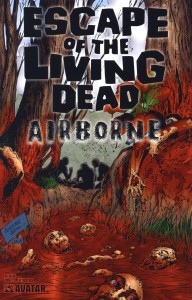 0002d 13 192x300 Escape Of The Living Dead  Airborne [Avatar] OS1
