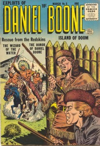 0003 1047 206x300 Exploits Of Daniel Boone [UNKNOWN] V1