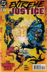0003 1066 197x300 Extreme Justice [DC] V1
