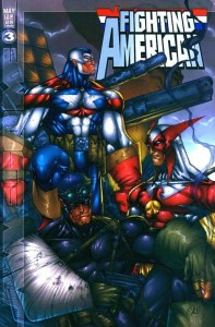 0003 1109 197x300 Fighting American [Awesome] V1