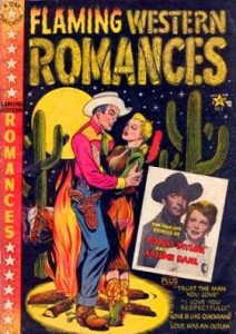 0003 1133 212x300 Flaming Western Romances [UNKNOWN] V1