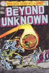 0003 1181 201x300 From Beyond The Unknown [DC] V1
