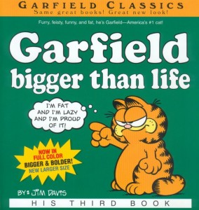0003 1190 284x300 Garfield   Collected [UNKNOWN] V1