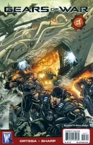 0003 1192 193x300 Gears Of War [Wildstorm] V1