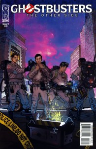 0003 1218 195x300 Ghostbusters: The Other Side