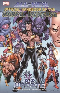 0003 126 192x300 All New Official Handbook Of The Marvel Universe  Update [Marvel] OS1