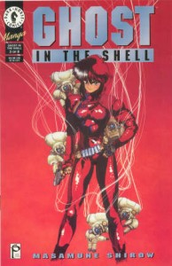 0003 1288 194x300 Ghost In The Shell 1 [Dark Horse] Mini 1