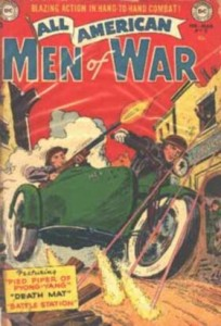 0003 130 204x300 All American Men of War [DC] V1