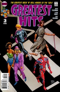 0003 1340 194x300 Greatest Hits [DC Vertigo] Mini 1