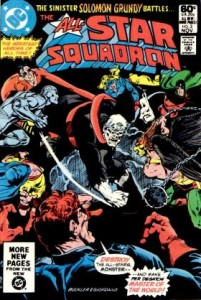0003 138 201x300 All Star Squadron [DC] V1
