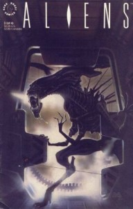 0003 139 192x300 Aliens [Dark Horse] Mini 1