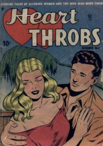0003 1393 212x300 Heart Throbs [DC] V1