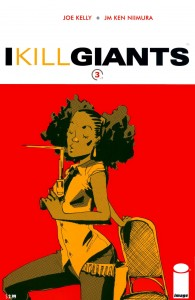 0003 1459 195x300 I Kill Giants [Image] V1