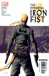 0003 1506 194x300 Immortal Iron Fist [Marvel] V1