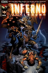 0003 1599 198x300 Inferno  Hellbound [Image Top Cow] V1