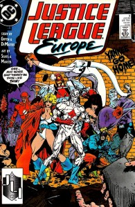 0003 1614 195x300 Justice League  Europe [DC] V1