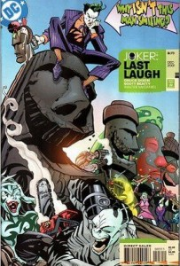 0003 1632 203x300 Joker  Last Laugh [DC] Mini 1