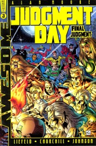 0003 1661 197x300 Judgment Day [Awesome] Mini 1