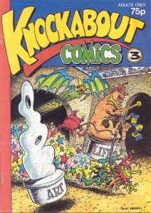 0003 1695 212x300 Knockabout Comics [UNKNOWN] V1