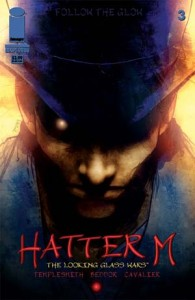 0003 1747 195x300 Looking Glass Wars  Hatter M [UNKNOWN] OS1