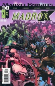 0003 1767 192x300 Madrox [Marvel Knights] Mini 1