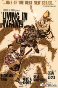 0003 1805 196x300 Living In Infamy [UNKNOWN] V1