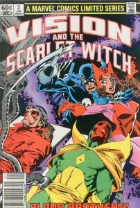 0003 1832 202x300 Vision and the Scarlet Witch