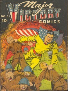 0003 1834 223x300 Major Victory Comics [UNKNOWN] V1
