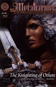 0003 1878 194x300 Metabarons [UNKNOWN] V1