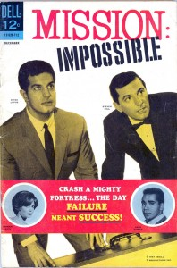 0003 1939 198x300 Mission Impossible [Dell] V1