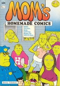 0003 1946 212x300 Moms Homemade Comics [UNKNOWN] V1