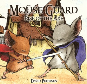 0003 1983 300x290 Mouse Guard [UNKNOWN] Mini 1