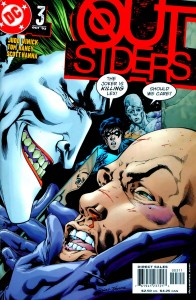 0003 2202 196x300 Outsiders [DC] V3
