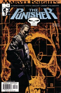 0003 2247 199x300 The Punisher