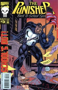 0003 2250 194x300 The Punisher: Back To School Special